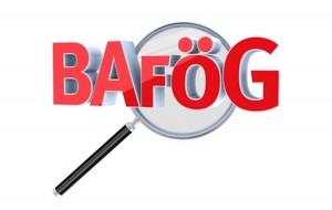 Wie lange dauert der Bafög-Antrag?